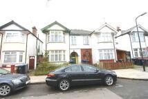 4 bedroom semi detached home in Tatam Road, Stonebridge