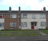 Flat in Henbrook, Eynesbury,