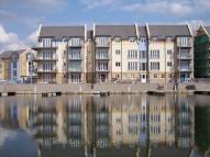 2 bed Apartment in Wren Walk, Eynesbury...