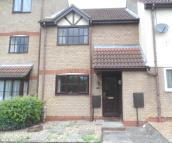 1 bedroom Ground Flat in Cromwell Court...