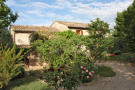 4 bedroom Country House in Umbria, Perugia...
