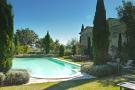8 bed Villa for sale in Marsciano, Perugia...