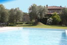 2 bedroom Apartment for sale in Piegaro, Perugia, Umbria