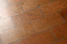 Floor details