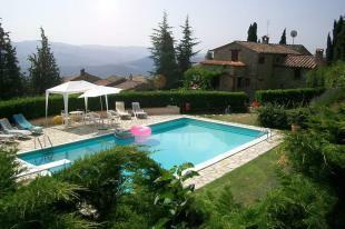 House&pool