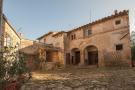 11 bed Villa in Bettona, Perugia, Umbria