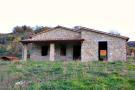 Cottage for sale in Apecchio...