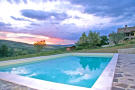 6 bed Country House for sale in Todi, Perugia, Umbria
