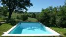Country House for sale in Monte Castello di Vibio...
