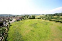 Development Land Chapel Lane Land for sale