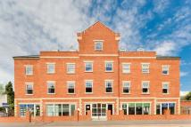 Apartment in Victoria Road, Shifnal