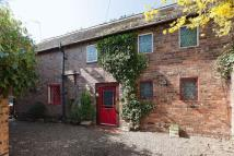 Apartment in Church Street, Broseley