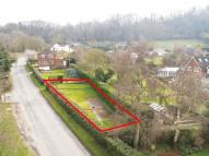 Land in Homer, Much Wenlock for sale
