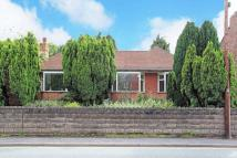 Detached Bungalow for sale in Mill Bank, Wellington