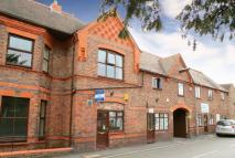 property to rent in The Square, Broseley