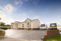 4 bedroom Detached house in Severn Valley Caravan...