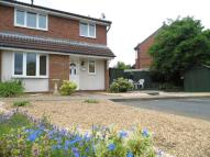 2 bed End of Terrace home in Charlecote Park, Newdale