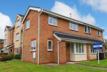 2 bedroom semi detached property to rent in Stanier Drive, Telford
