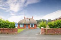 Detached Bungalow for sale in Station Road, Dawley