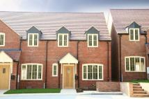 new home for sale in Mendips View...