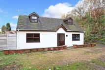 1 bedroom Detached house in Woodlands Farm,, Telford,