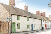 3 bedroom End of Terrace property in High Street, Much Wenlock