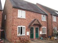 Terraced house to rent in Southorn Court, Broseley