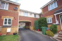 1 bed Flat in Fireclay Drive, Telford