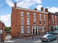 1 bed Flat in High St, Broseley