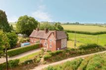 3 bed semi detached property in Beobridge, Claverley ...