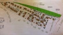 Land in Grove Road, Overdale for sale