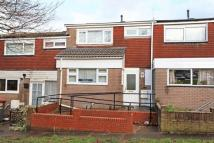 3 bedroom Terraced house in Willowfield, Telford