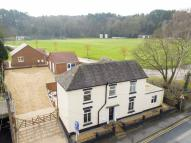6 bed Detached property in Park Street, Madeley...