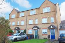 3 bed property in Bradley Road, Donnington...