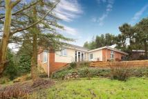 3 bed Bungalow for sale in Homer, Much Wenlock