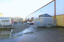 Commercial Property to rent in Horsehay Works...