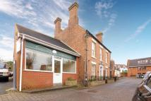 property to rent in Delphside, Broseley