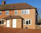 2 bedroom Flat to rent in Woodberry Close...