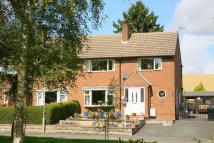 semi detached home for sale in Southfield Rd...