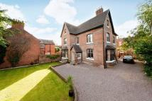 7 bedroom Detached property to rent in Longner Street...
