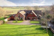 Barn Conversion for sale in Lower Farm...