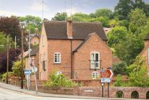 property for sale in Dale End Court, Coalbrookdale