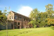 Jackfield Mill Terraced house for sale
