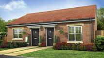 2 bedroom Semi-Detached Bungalow in Oakengates Road, Telford