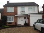 4 bed Detached property to rent in Elmbridge, Old Harlow...