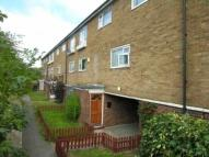 Flat to rent in Kingsland, Harlow, Essex