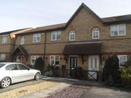 2 bed Terraced home to rent in Coalport Close...