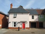 4 bed house to rent in Mulberry Gardens...