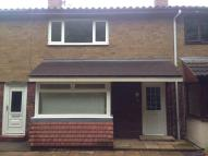Kingsland Terraced property to rent