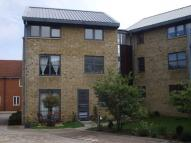 1 bedroom Flat to rent in Soper Square, Newhall...